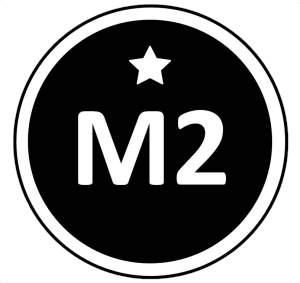 M2 | Official